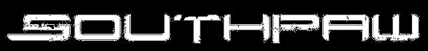 Southpaw Muzik | Official Website