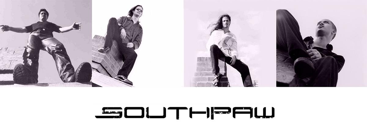 Southpaw Muzik